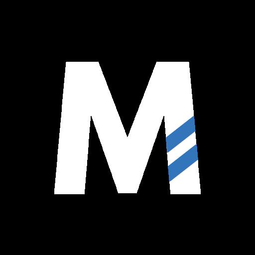 Maxxi Token